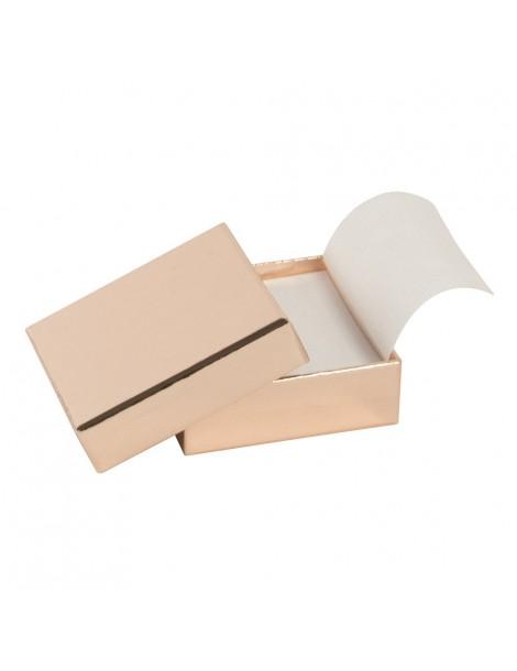 Boîte cadeau 7,8 x 7,8 cm